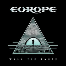 Walk the Earth mp3 Album by Europe
