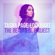 The Beautiful Project mp3 Album by Tasha Page-Lockhart