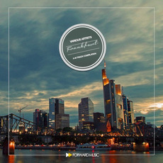 Frankfurt: A 40 Track Compilation mp3 Compilation by Various Artists