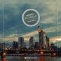 Frankfurt: A 40 Track Compilation