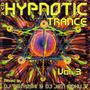 Hypnotic Trance, Vol. 3