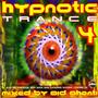 Hypnotic Trance, Vol. 4
