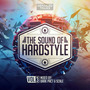 The Sound of Hardstyle, Vol.3