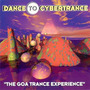 Dance To Cybertrance