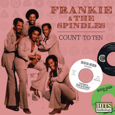Hits Anthology: Count To Ten mp3 Artist Compilation by Frankie & The Spindles