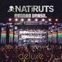 Natiruts Reggae Brasil (Deluxe Edition)