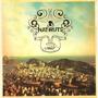 Acústico no Rio de Janeiro (Deluxe Edition)