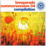 Loveparade Summersession 04