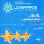 Loveparade México 2005: Natural Beats