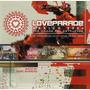 Loveparade Mexico 2004: Las Masas Del Estruendo