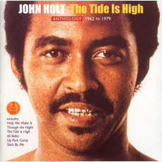 The Tide Is High: Anthology 1962 to 1979 mp3 Compilation by Various Artists
