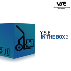 Y.S.E In The Box 2 mp3 Compilation by Various Artists
