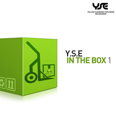 Y.S.E In The Box 1 mp3 Compilation by Various Artists