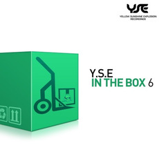 Y.S.E In The Box 6 mp3 Compilation by Various Artists