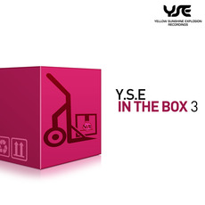 Y.S.E In The Box 3 mp3 Compilation by Various Artists