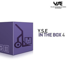 Y.S.E In The Box 4 mp3 Compilation by Various Artists