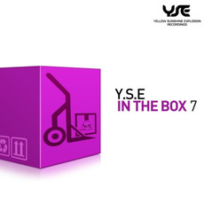 Y.S.E In The Box 7 mp3 Compilation by Various Artists