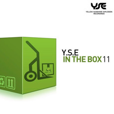 Y.S.E In The Box 11 mp3 Compilation by Various Artists