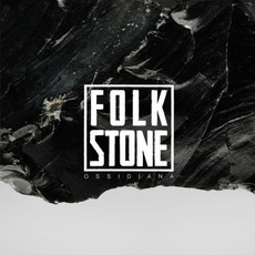 Ossidiana mp3 Album by Folkstone