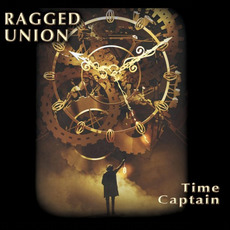 Time Captain by Ragged Union