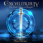 Excalibur IV: The Dark Age of the Dragon