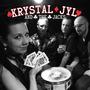 Krystal Jyl And The Jacks