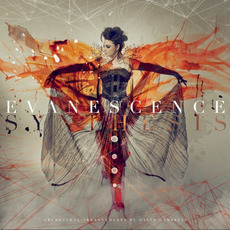 Synthesis mp3 Album by Evanescence