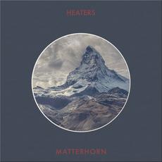 Matterhorn mp3 Album by Heaters