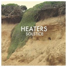 Solstice mp3 Album by Heaters