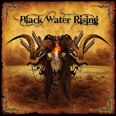 Black Water Rising by Black Water Rising