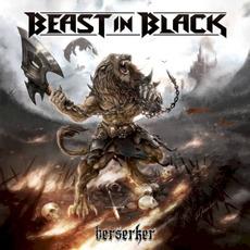 Berserker mp3 Album by Beast In Black