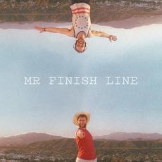 Mr. Finish Line mp3 Album by Vulfpeck