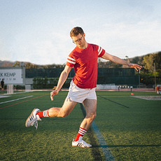 The Beautiful Game mp3 Album by Vulfpeck