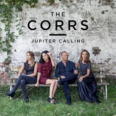 Jupiter Calling mp3 Album by The Corrs