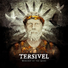 Worship Of The Gods mp3 Album by Tersivel