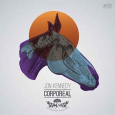 Corporeal by Jon Kennedy