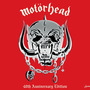 Motörhead (40th Anniversary Edition)