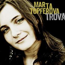 Trova mp3 Album by Marta Topferova