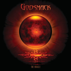 The Oracle (Deluxe Edition) mp3 Album by Godsmack