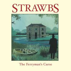 The Ferryman's Curse mp3 Album by Strawbs