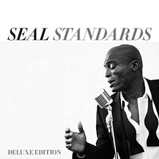 Standards (Deluxe Edition) mp3 Album by Seal