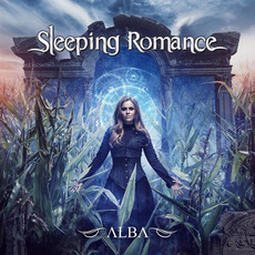 Alba mp3 Album by Sleeping Romance