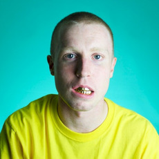 Live From The Dentist Office mp3 Album by Injury Reserve