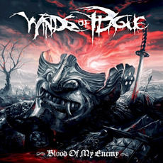 Blood of My Enemy mp3 Album by Winds Of Plague
