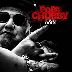 Two Dogs mp3 Album by Popa Chubby
