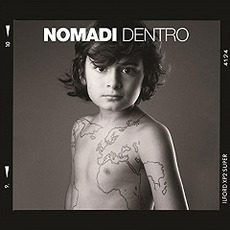 Nomadi Dentro mp3 Album by Nomadi