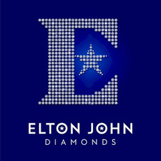 Diamonds (Deluxe Edition) mp3 Artist Compilation by Elton John