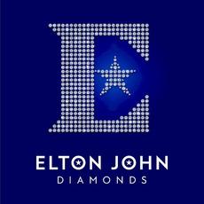 Diamonds (Deluxe Edition)