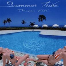 Summer Tribe mp3 Single by Dragon Ash