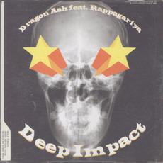 Deep Impact mp3 Single by Dragon Ash